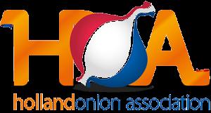 hoa_logo